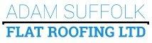 Adam Suffolk Flat Roofing